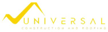 Universal Construction and Roofing